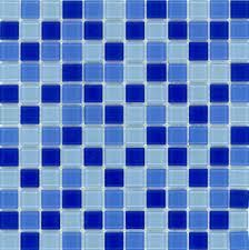 Mosaic Tiles for swimming pool,Progression,  Swimming pool tiles,Mosaic tiles for pool.http://tinyurl.com/q7uyhrm