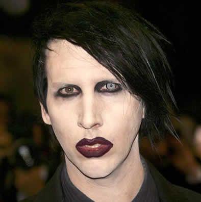 20 Ugliest Celebrities (top ugly celebrities, most ugly celebrities) - ODDEE