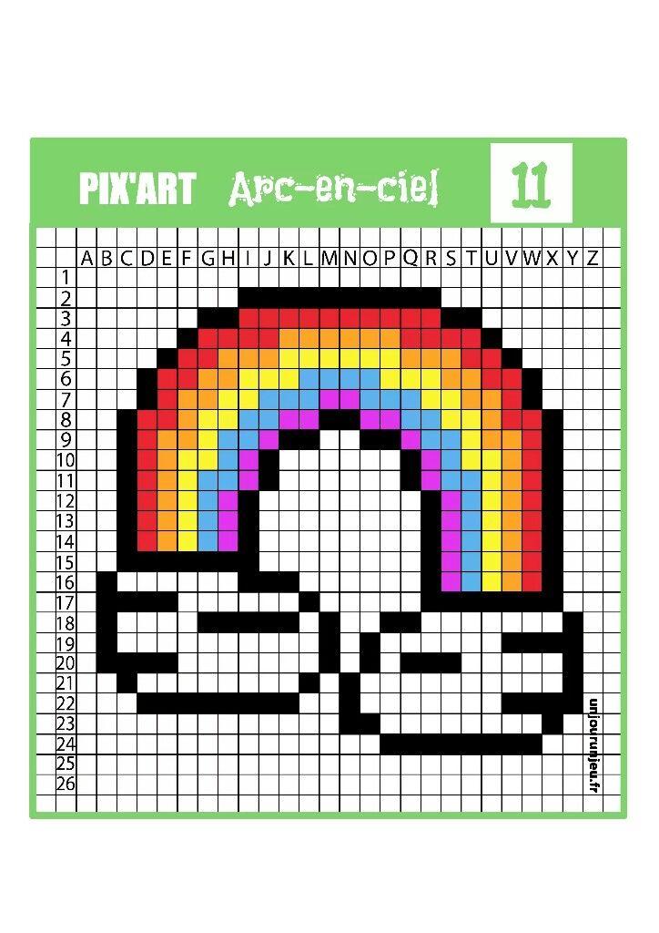 Epingle Par Lisa Sur Kawaii En 2020 Pixel Art Modele Pixel Art Pixel Art Oiseau