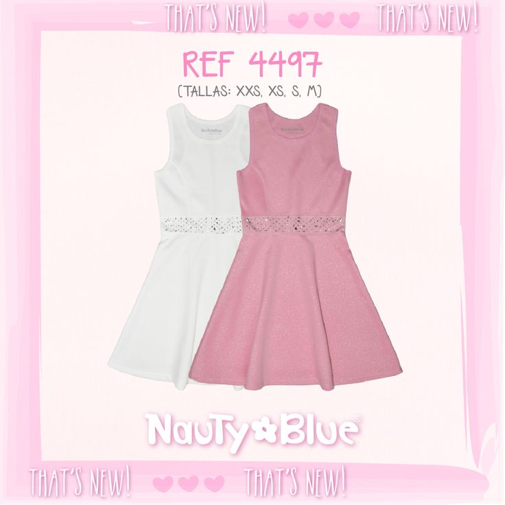 REF 4497 ♥ Be Magic, Be Yourself, Be Nauty Blue ♥