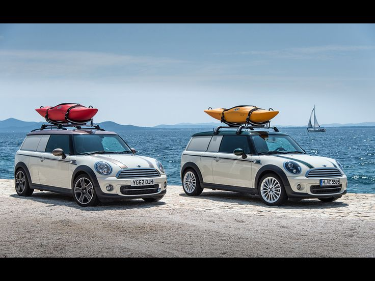 I Want A Fleet of Them !
