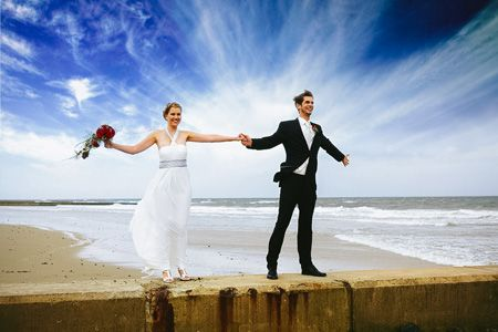 wedding photo editing, nice. A website can turn your photo to perfect.