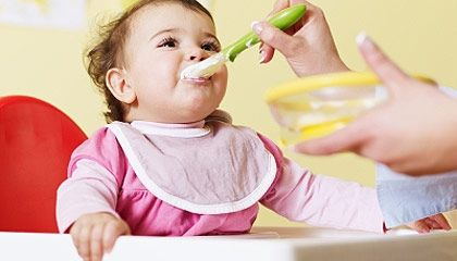 Eliminační diety pro zjištění potravinového alergenu | Pro Alergiky