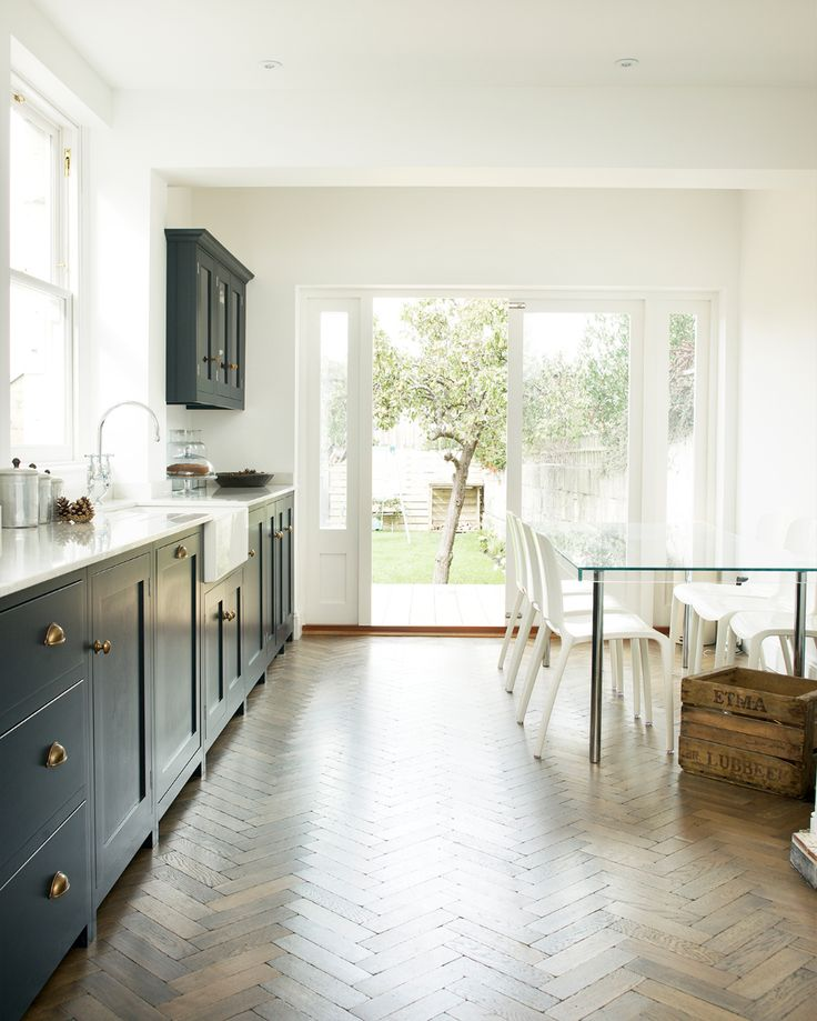 Charming Rustic Kitchen Ideas And Inspirations: Idea By A Ga On Kitchen Inspiration