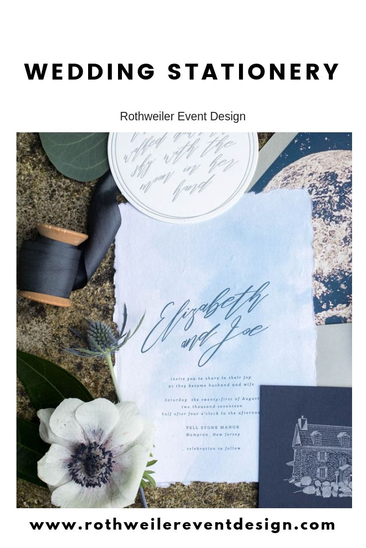Full Service Wedding And Event Planning Wedding Stationery Event Design Event Planning