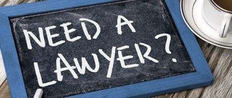 Mesothelioma cancer Lawyers  Your Answer to Justice and Compensation