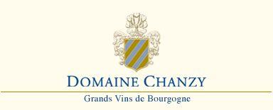 Domaine Chanzy - Grands vins de  DOMAINE CHANZY • 1 rue de la fontaine • 71150 BOUZERON     Bourgognehttp://www.domaine-chanzy.com/