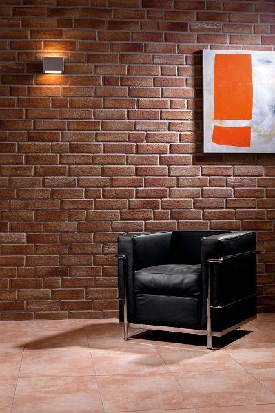 клинкерная плитка, фасадная плитка, плитка под кирпич, плитка ручной формовки