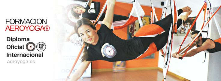 YOGA FORMACION, #aeroyoga #aeroyogamadrid #aerialyoga #yogaaereo #yoga #pilates #aero #aereo #aerial #aerien #luft #fly #flying #aeroyogabrasil #aeropilatesmadrid #aeropilatesbrasil #exercice #ejercicio #bienestar #wellness #aeroyogamexico #teachertraining #salud #paris #france #barcelona #donosti #valencia #alicante #mexicodf #sevilla #malaga