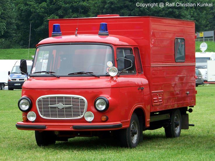 geraetewagen-atemschutz-gw-a-auf-barkas-152342.jpg (1024×768)