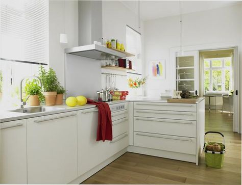 82 best pa images by Sabi on Pinterest New kitchen, Kitchen white