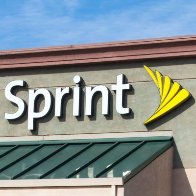 Sprint Finishes Third in Nationwide Survey of Wireless Quality -- KingstoneInvestmentsGroup.com
