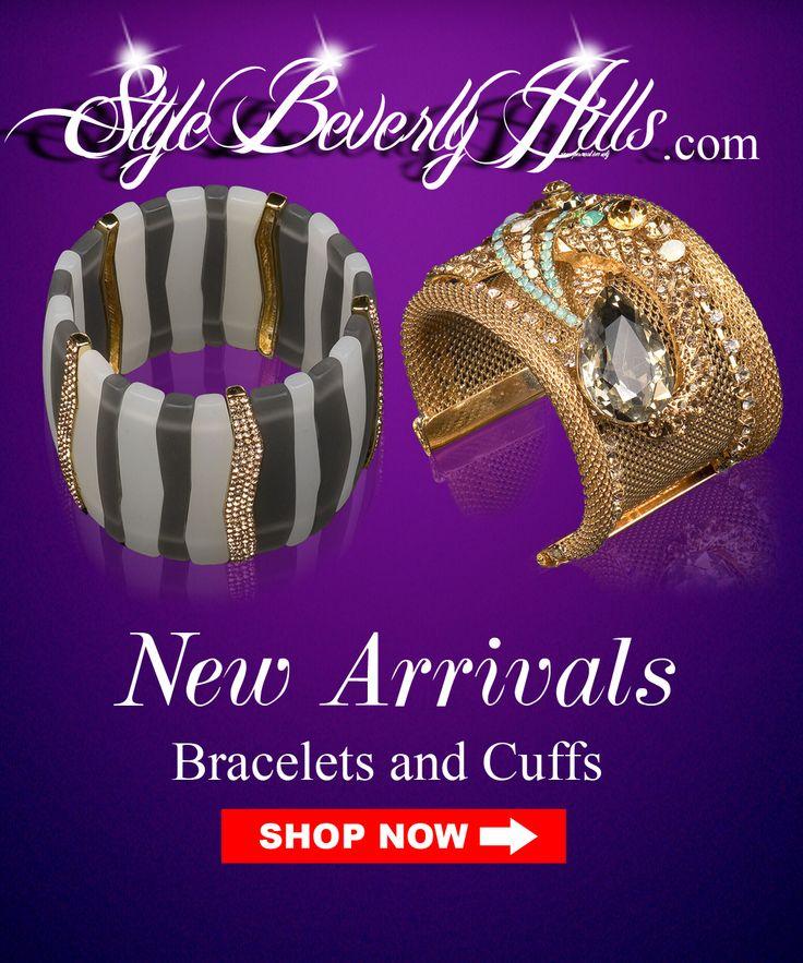 Elegant Bracelets and Cuffs. #bracelets #cuffs #braceletcuffs #jewelry #jewelryoftheday #july4 #julyfourth #fourthofjuly #jewelryaccessory #wholesalejewelry #fashion #style