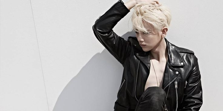 [Allkpop] Hyunseung to make his first broadcast appearance after leaving B2ST on 'Hit the Stage' ---  http://www.allkpop.com/article/2016/07/hyunseung-to-make-his-first-broadcast-appearance-after-leaving-b2st-on-hit-the-stage