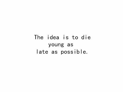 motivation!Ideas, Inspiration, Die Young, Late, Living Well, Stayyoungforev Rocknroll, Campbell'S Loft, Quotestoliveby Stayyoungforev, Dieyoung