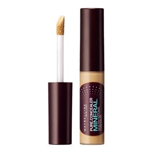 Maybelline PURE.GLOW MINERAL concealer 01 light