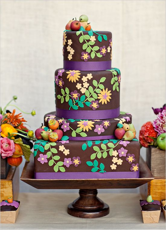 www.facebook.com/cakecoachonline - sharing...gorgeous
