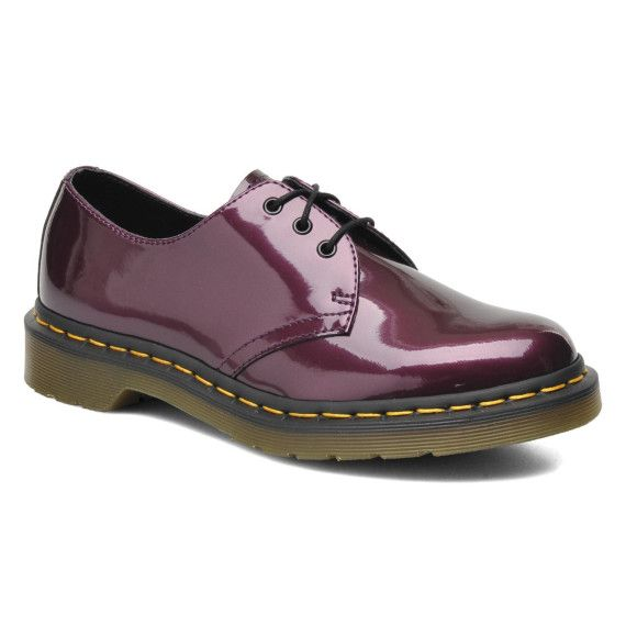 1461 Chaussures W Dr Lilas. Martens 5XYsSpxiK