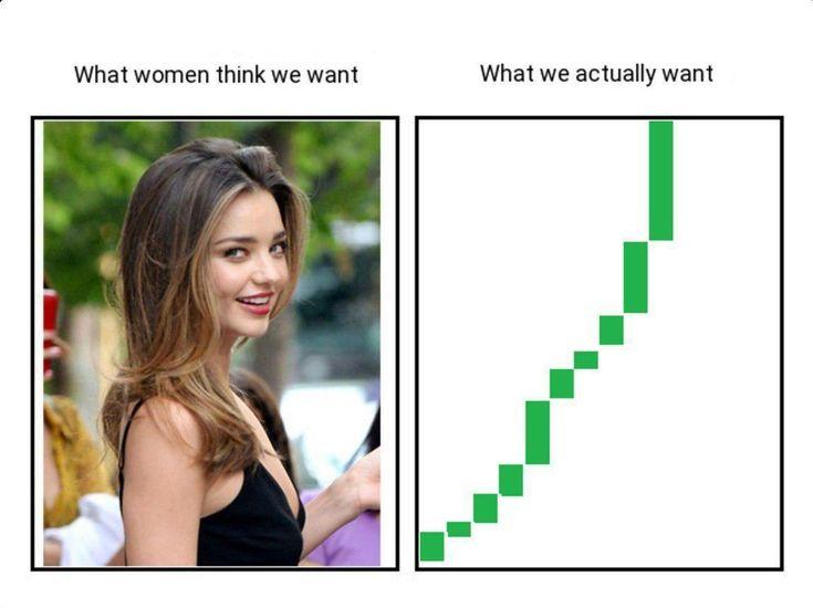 Good meme bitcoin stock market bitcoin wallet