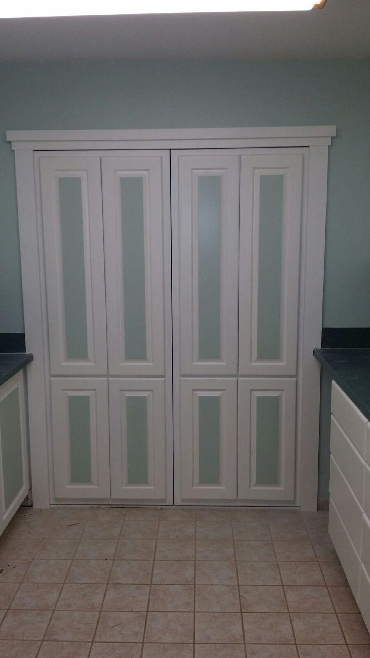 17 Best Images About Secret Door Ideas On Pinterest