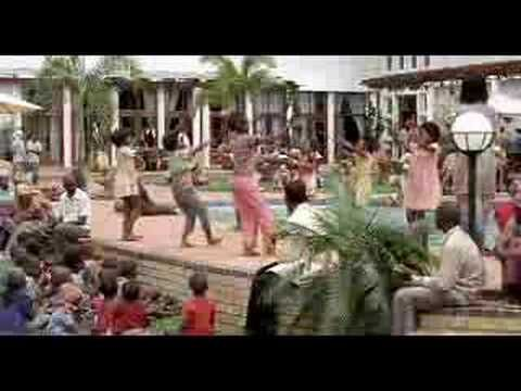 Hotel Rwanda - YouTube