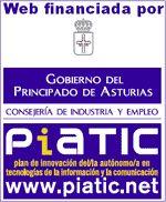 Prótesis dentales y sobre implantes en Oviedo