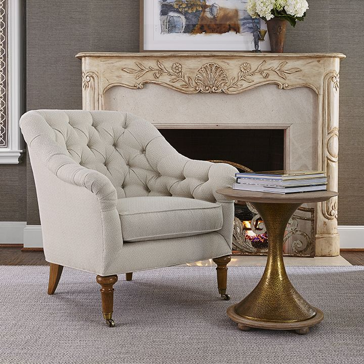 chairs on pinterest ralph lauren swivel chair and reclining sofa