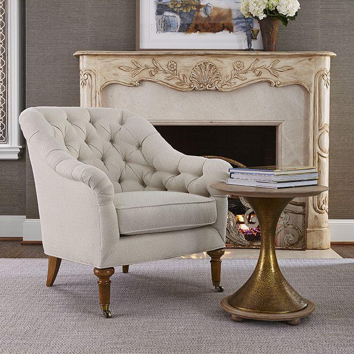 chairs on pinterest ralph lauren swivel chair and reclining sofa