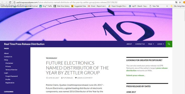 http://realtimepressrelease.com/future-electronics-named-distributor-of-the-year-by-zettler-group/press-release/2017/06/20/
