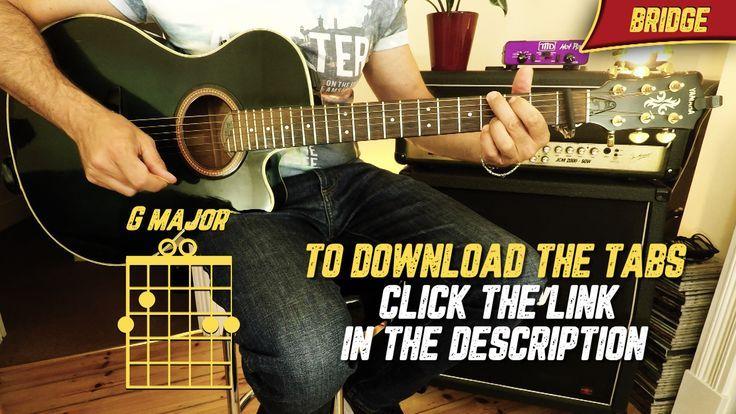Music Videos Guitar Documentaries In 2020 Guitar Lessons Guitar Strumming Guitar Teaching