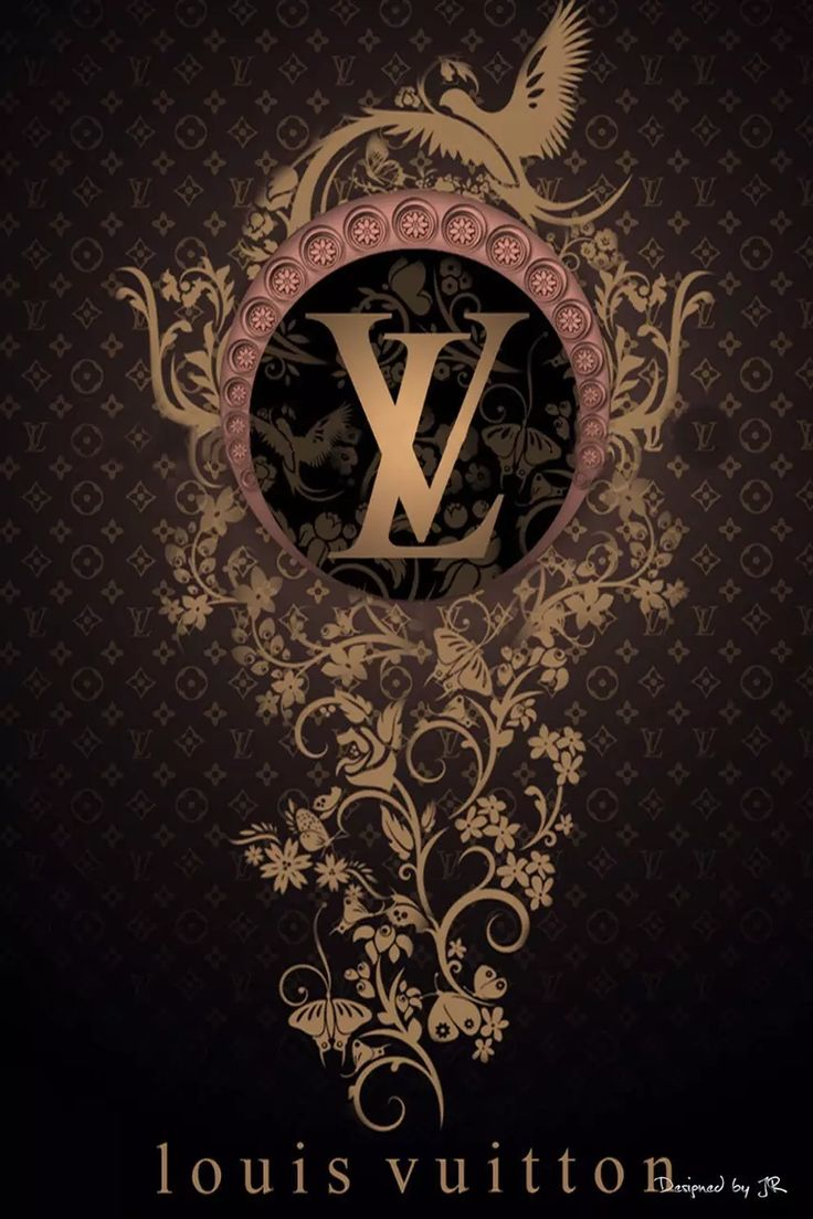 Wallpaper iphone louis vuitton - Background Louis Vuitton And Wallpaper K P