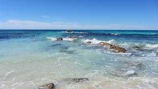 Bunker Bay, Margaret River region, Western Australia