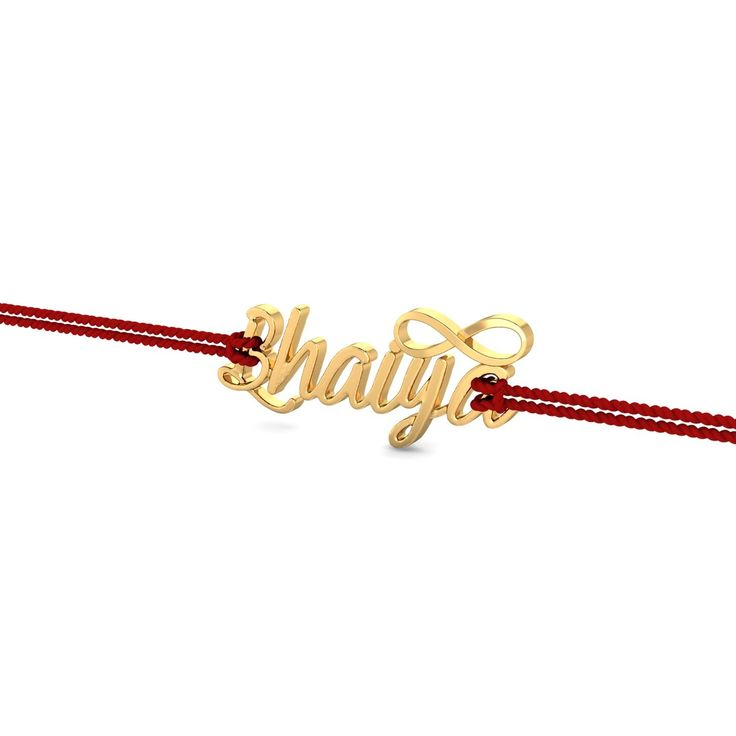 Bhaiya Infinity Gold Rakhi -- A meaningful rakhi for your adorable bhaiya with the infinity symbol denoting the infinite love that you two share. Tie this unique gold rakhi around your bhaiya's wrists and watch his eyes glow with happiness. The best possible rakhi gift from the little sister who is now all grown up. - See more at: https://www.kuberbox.com/bhaiya-infinity-gold-rakhi.html#sthash.4k2urOuI.dpuf