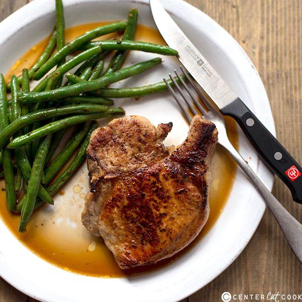 1000+ images about Pork on Pinterest | Pork tenderloins, Stuffed pork ...