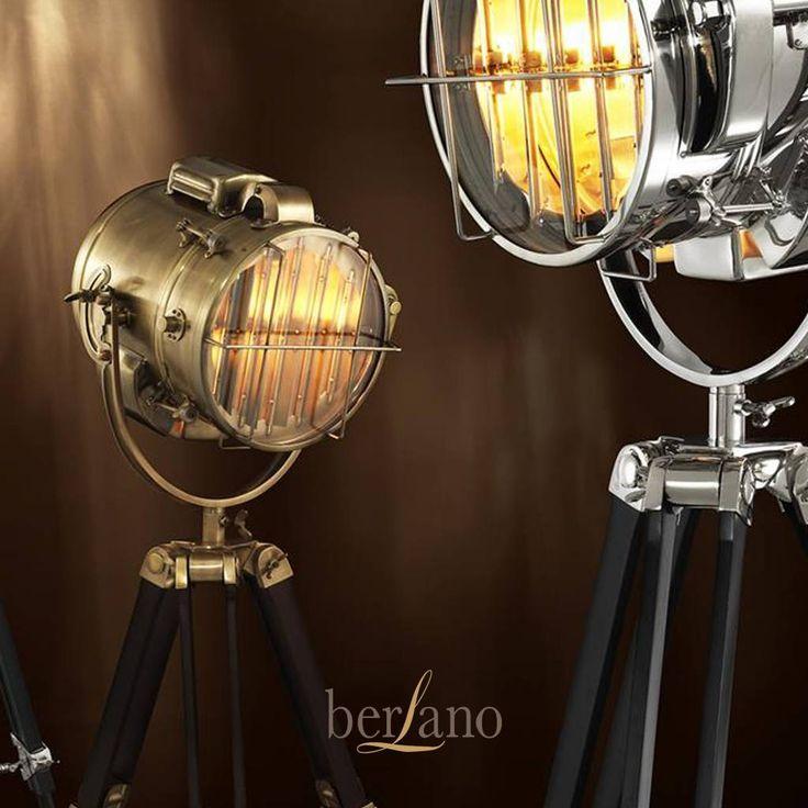 66 best eichholtz interieur showroom meubelen accessoires images