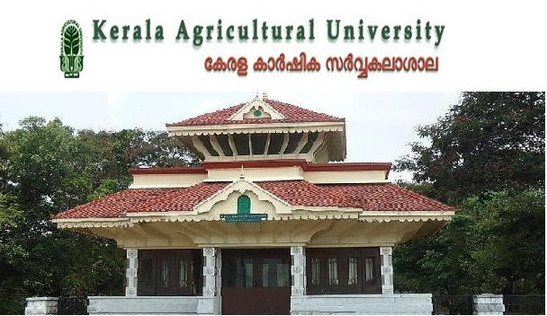 Walk-in-Interview-Kerala Agricultural University-recruitment-07 vacancies-Teaching Assistant-Pay Scale : Rs.35000/-INTERVIEW DATE 28 December 2016  Job Details :  Post Name : Teaching Assistant No. of Vacancies : 07 Posts Pay Scale : Rs.35000/- (Per Month) Eligibility Criteria :  Educational Qualification : M.Sc in Agriculture/Horticulture/Agronomy or M.Vsc. Nationality : Indian Age Limit : 36 years As on 01.12.2016 Job Location : Kerala  How to Apply :
