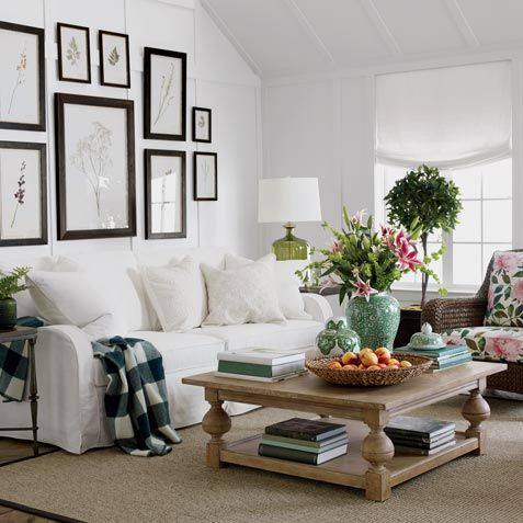 26 best living room inpirations images on pinterest - Ethan allen living room inspiration ...