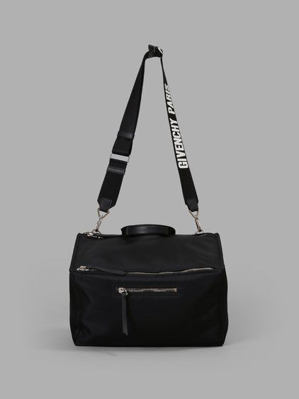 d4c4bcde9e39 GIVENCHY .  givenchy  bags  shoulder bags  hand bags  nylon ...