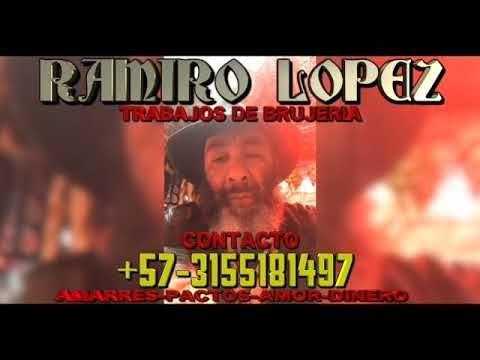 GUSTAVO PETRO PRESIDENTE  SEGUN EL BRUJO MAS HIJUEPUTA DE COLOMBIA CHAMAN LLANERO  +573155181497 - YouTube