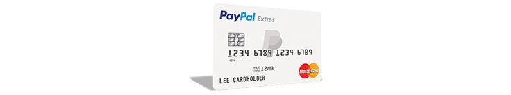 "PayPal Extras MasterCard Change: Earn Unlimited Points (Eliminating 50,000 Point Yearly Cap)  Good afternoon everyone, happy Saturday.  I'm having a lazy weekend in SF and working on a few blog posts.  Earlier this morning, I received an email from PayPal / Synchrony Bank with the subject line, ""Exciting changes to your PayPal Extras MasterCard"".  Uh oh, my definition of ""exciting"" usually differs greatly from the credit card company's definition.  I cautiously"