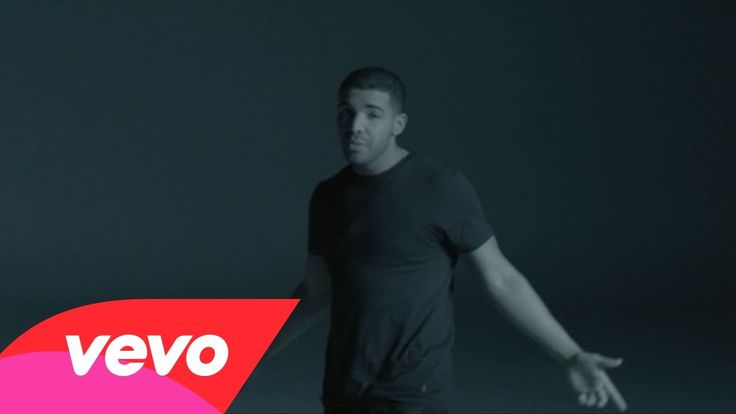 Drake - Take Care ft. Rihanna (+lista de reproducción)