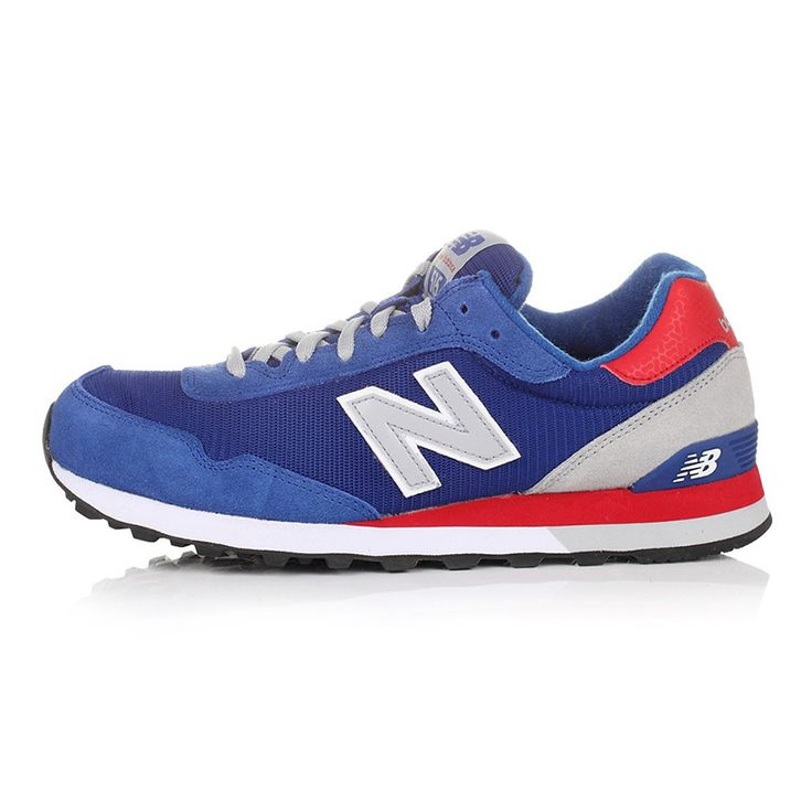 new balance 515 womens blue running shoes nb515cca