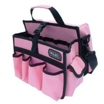 Tool Carry Hairdressing Equipment Bag!