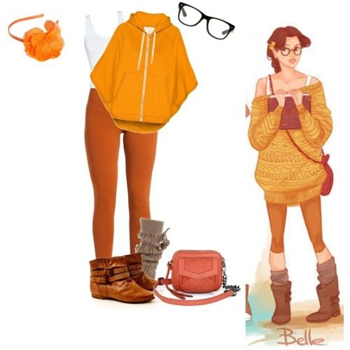 hipster halloween costume ideas visit polyvore com - Hipster Halloween Ideas