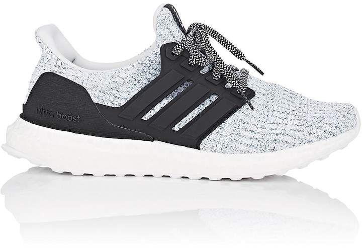 adidas Women's UltraBOOST Primeknit Sneakers SALE #sneakers ...