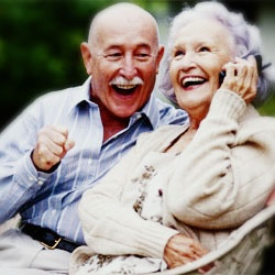Vitamins For Senior Citizens That Can Help You Live Better Lives. As we get older our immune system beaks down but not only our immune system...