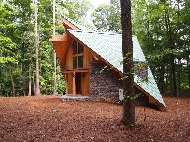 Modern Architecture Nashville 553 best nashville architects images on pinterest | nashville