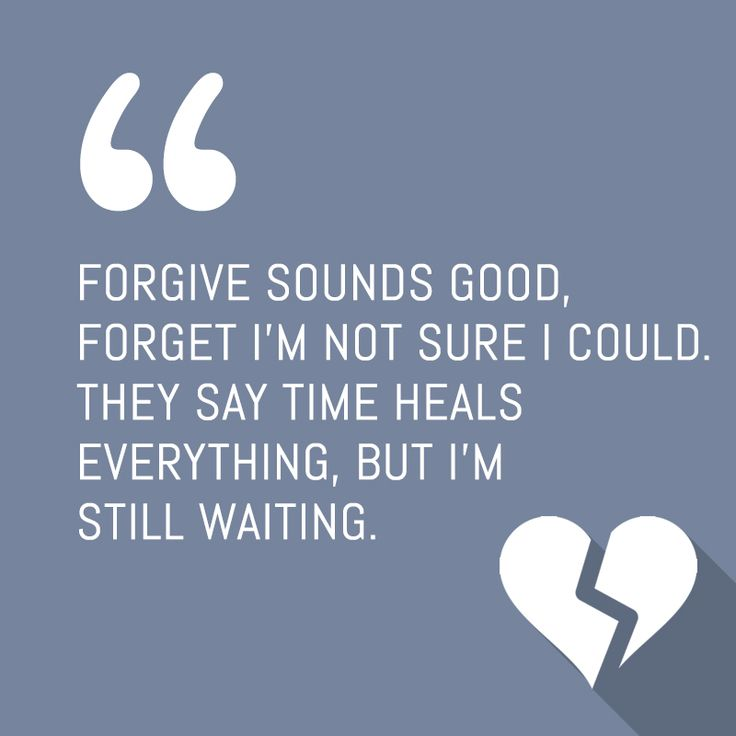 Sweet Broken Heart Quotes – Daily Motivational Quotes