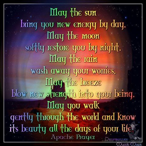 338 Best Native American QuotesBlessings Prayers DIYsPrintablesCultural Information Images