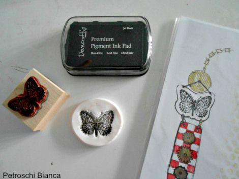 Petroschi Bianca (11)